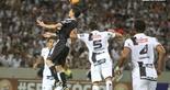 [03-03] Ceará 0 x 1 ASA - 02 - 6