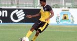 [05-02] Reapresentação geral + treino técnico - 18  (Foto: Rafael Barros/CearáSC.com)