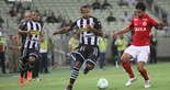 [23-09] Ceará 2 x 0 América/RN - 9  (Foto: Christian Alekson/CearáSC.com)