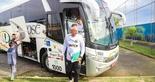 [22-07-2018] Treino Apronto - Porto Alegre - 2  (Foto: Felipe Santos / Cearasc.com)