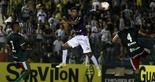 [25-10] Ceará 2 x 1 Boa Esporte - 43  (Foto: Christian Alekson / cearasc.com)