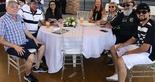 [29-09-2018] Tour e Almoço do Conselho Deliberativo final 1 - 1  (Foto: Mauro Jefferson / cearasc.com)