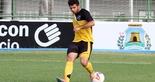 [05-02] Reapresentação geral + treino técnico - 20  (Foto: Rafael Barros/CearáSC.com)