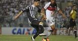 [14-02] Ceará x Vitória - 20