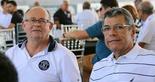 [29-09-2018] Tour e Almoço do Conselho Deliberativo final 1 - 3  (Foto: Mauro Jefferson / cearasc.com)