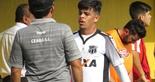 [06-01-2018]  Ceará x Rio Branco  - Copa São Paulo - 44  (Foto: Marcelo Ferreira / Mauasports / Jornal Mauá Hoje / Tvila  )