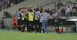 [05-09-2018] Ceara 2 x 1 Corinthians - Primeiro Tempo2 - 5  (Foto: Lucas Moraes/Cearasc.com)
