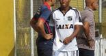 [06-01-2018]  Ceará x Rio Branco  - Copa São Paulo - 45  (Foto: Marcelo Ferreira / Mauasports / Jornal Mauá Hoje / Tvila  )