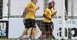 [05-02] Reapresentação geral + treino técnico - 23  (Foto: Rafael Barros/CearáSC.com)