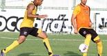 [05-02] Reapresentação geral + treino técnico - 24  (Foto: Rafael Barros/CearáSC.com)