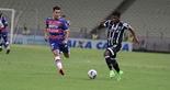 [11-10-2017] Ceara 1 x 2 Fortaleza Part. 2 - 12  (Foto: Lucas Moraes / Cearasc.com)