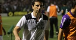 [25-10] Ceará 2 x 1 Boa Esporte - 44  (Foto: Christian Alekson / cearasc.com)