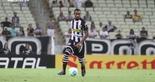 [23-09] Ceará 2 x 0 América/RN - 13  (Foto: Christian Alekson/CearáSC.com)