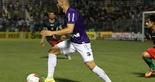 [25-10] Ceará 2 x 1 Boa Esporte - 46  (Foto: Christian Alekson / cearasc.com)