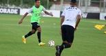 [08-01-2018] Treino - Integrado - 8  (Foto: Lucas Moraes / Cearasc.com)
