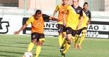 [05-02] Reapresentação geral + treino técnico - 30  (Foto: Rafael Barros/CearáSC.com)