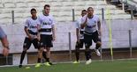 [16-08-2017] Treino Coletivo - 17 sdsdsdsd  (Foto: Lucas Moraes / Cearasc.com)
