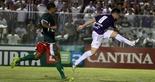 [25-10] Ceará 2 x 1 Boa Esporte - 47 sdsdsdsd  (Foto: Christian Alekson / cearasc.com)