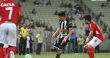 [23-09] Ceará 2 x 0 América/RN - 14  (Foto: Christian Alekson/CearáSC.com)