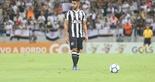 [05-09-2018] Ceara 2 x 1 Corinthians - Primeiro Tempo2 - 8  (Foto: Lucas Moraes/Cearasc.com)
