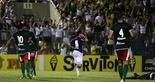 [25-10] Ceará 2 x 1 Boa Esporte - 48 sdsdsdsd  (Foto: Christian Alekson / cearasc.com)