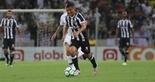 [05-09-2018] Ceara 2 x 1 Corinthians - Primeiro Tempo2 - 9 sdsdsdsd  (Foto: Lucas Moraes/Cearasc.com)