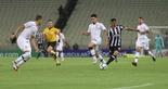 [05-09-2018] Ceara 2 x 1 Corinthians - Primeiro Tempo2 - 10  (Foto: Lucas Moraes/Cearasc.com)