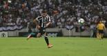 [05-09-2018] Ceara 2 x 1 Corinthians - Primeiro Tempo2 - 11  (Foto: Lucas Moraes/Cearasc.com)
