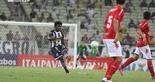 [23-09] Ceará 2 x 0 América/RN - 15  (Foto: Christian Alekson/CearáSC.com)