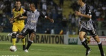 [29-09] Ceará 1 x 1 Ipatinga2 - 17