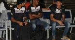 [06-08] Ceará viaja para Goiânia-GO - 1
