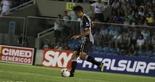 [29-09] Ceará 1 x 1 Ipatinga2 - 18