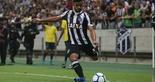 [05-09-2018] Ceara 2 x 1 Corinthians - Primeiro Tempo2 - 13  (Foto: Lucas Moraes/Cearasc.com)