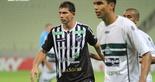 [02-10] Ceará 1 x 0 Icasa - 02 - 10