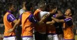 [25-10] Ceará 2 x 1 Boa Esporte - 49  (Foto: Christian Alekson / cearasc.com)