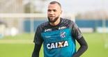 [22-07-2018] Treino Apronto - Porto Alegre - 23  (Foto: Felipe Santos / Cearasc.com)