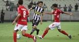 [23-09] Ceará 2 x 0 América/RN - 16  (Foto: Christian Alekson/CearáSC.com)