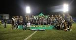 [14-06-2018] Ceara 1 x 2 Floresta - Sub17 - 74  (Foto: Lucas Moraes/Cearasc.com)