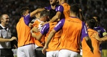 [25-10] Ceará 2 x 1 Boa Esporte - 50  (Foto: Christian Alekson / cearasc.com)
