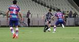 [11-10-2017] Ceara 1 x 2 Fortaleza Part. 2 - 13  (Foto: Lucas Moraes / Cearasc.com)