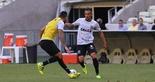 [16-08-2017] Treino Coletivo - 21  (Foto: Lucas Moraes / Cearasc.com)