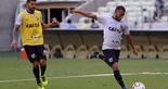 [16-08-2017] Treino Coletivo - 22  (Foto: Lucas Moraes / Cearasc.com)