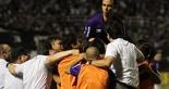 [25-10] Ceará 2 x 1 Boa Esporte - 51  (Foto: Christian Alekson / cearasc.com)