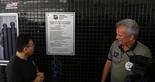 [29-09-2018] Tour e Almoço do Conselho Deliberativo final 1 - 14  (Foto: Mauro Jefferson / cearasc.com)