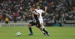 [05-09-2018] Ceara 2 x 1 Corinthians - Primeiro Tempo2 - 15  (Foto: Lucas Moraes/Cearasc.com)