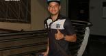 [06-08] Ceará viaja para Goiânia-GO - 13