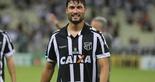 [14-11-2017] Ceara 2 x 0 Paysandu 01 - 81 sdsdsdsd  (Foto: Lucas Moraes / Cearasc.com)