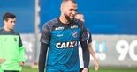 [22-07-2018] Treino Apronto - Porto Alegre - 27  (Foto: Felipe Santos / Cearasc.com)