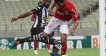 [23-09] Ceará 2 x 0 América/RN - 18  (Foto: Christian Alekson/CearáSC.com)
