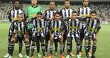 [16-04] Fortaleza 0 x 0 Ceará - 1